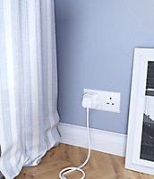 Bosch Smart Home Smart Compact Plug 230V