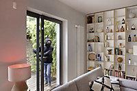Bosch Smart Home Starter alarm kit