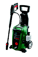 Bosch Universal Aquatak 135 KIT Corded Pressure washer 1.9kW