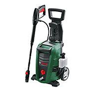 Bosch UniversalAquatak 125 Corded Pressure washer 1.5kW