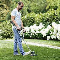 Bosch UniversalGrassCut 18V 260mm Cordless Grass trimmer