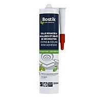 Bostik Acrylic-based White Moulding Glue 310ml
