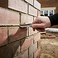 Brick jointer (L)260mm (W)25mm