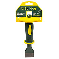Bulldog 45mm Cold Chisel