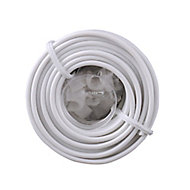 Byron Bell wire, 9m