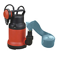 Canadian Spa Clean water Submersible pump