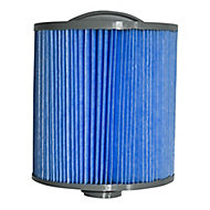 Canadian Spa Fresh water Microban Hot tub Spa filter, Pack of 2