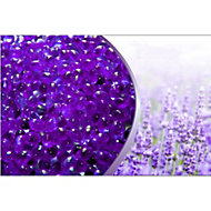 Canadian Spa Lavender Aromatherapy scent