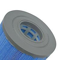 Canadian Spa Microban slip Spa filter