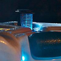 Canadian Spa Yukon Plug & Play 2 person Hot tub