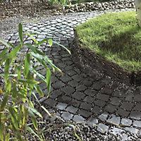 Carpet stone 0.74m²