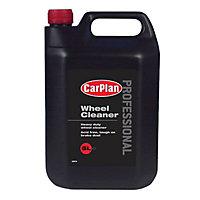 CarPlan Cleaner, 5L