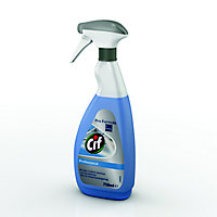CIF PRO GLASS & MULTI-SURFACE 750ML