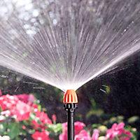 Claber 90 Micro-sprinkler