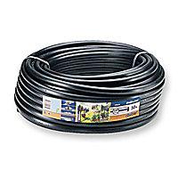 Claber PE Tube (L)50m (Dia)16mm