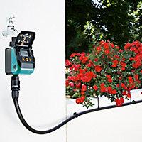 Claber Rainjet Irrigation controller