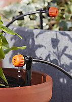 Claber Rainjet Terraces Irrigation kit