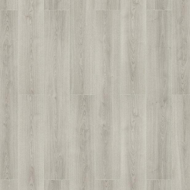 Classen Milano Grey Oak Effect Laminate, Classen Laminate Flooring Reviews
