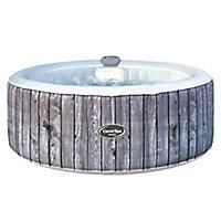CleverSpa Ibeam waikiki 4 person Hot tub