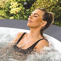 CleverSpa Ibeam waikiki 6 person Hot tub