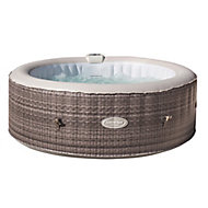 CleverSpa Maeve 6 person Hot tub