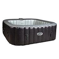 CleverSpa Mia 6 person Hot tub