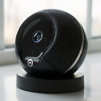 Cocoon All-in-one camera