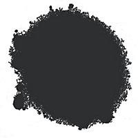 Colours Black Matt Chalkboard spray paint 400 ml