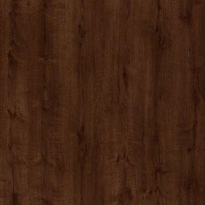 Colours Concertino Natural Prestige, Prestige Laminate Flooring Reviews