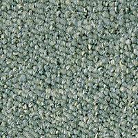 Colours Coriander Carpet tile, (L)500mm