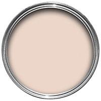 Colours Natural lace cream Silk Emulsion paint 2.5L