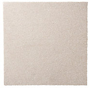Colours Pebble Carpet tile, (L)500mm