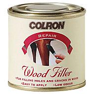 Colron Light Wood Filler
