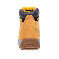 Craftsman Safety boots, Size 8