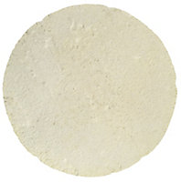 Cream blend Stepping stone