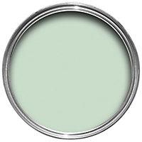 Crown Breatheasy Soft khaki Matt Emulsion paint 2.5L