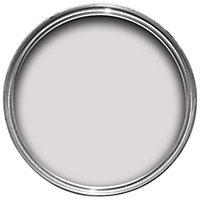 Crown Breatheasy Spotlight Matt Emulsion paint 2.5L