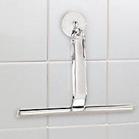 Croydex Shower screen & window Squeegee