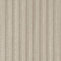 Cuprinol City stone Matt Decking Wood stain, 2.5L
