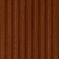 Cuprinol Hampshire oak Matt Decking Wood stain, 2.5L