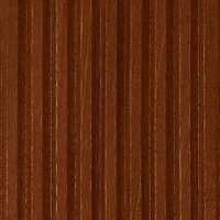 Cuprinol Hampshire oak Matt Slip resistant Decking Wood stain, 2.5L