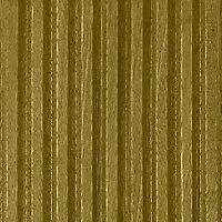 Cuprinol Natural Matt Decking Wood stain, 5L
