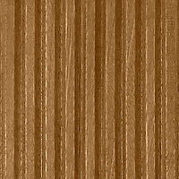 Cuprinol Natural oak Matt Slip resistant Decking Wood stain, 5L