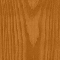 Cuprinol Softwood & hardwood Antique pine Furniture Wood stain, 750ml