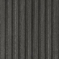 Cuprinol Urban slate Matt Slip resistant Decking Wood stain, 2.5L