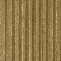 Cuprinol UV guard Natural Matt Decking Wood oil, 2.5L