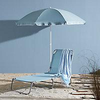 Curacao 1.8m Still water Standing parasol