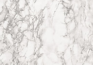 D-C-Fix Marmi Grey Marble effect Self-adhesive film (L)2m (W)680mm