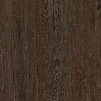 D-C-Fix Santana Natural Woodgrain effect Self-adhesive film (L)2.1m (W)900mm