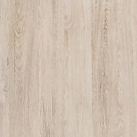 D-C-Fix Santana Natural Woodgrain effect Self-adhesive film (L)2m (W)680mm